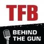 Artwork for TFB Behind The Gun - Jeremy Gresham, Director of Sales and Marketing atIWI