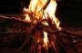 Artwork for s4a460 - Storyfire