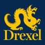 Artwork for Chapter Spotlight: Philidelphia & Drexel University