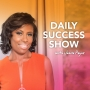 Artwork for Daily Success Show Introduction