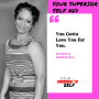Artwork for Money Doesn't Always Buy Happiness-Former NFL Wife Angela Marshall