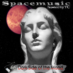 Spacemusic #46 Dark Side of the Mood