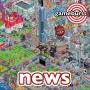 Artwork for GameBurst News - 9th March 2014