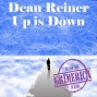 Artwork for #456 - Dean Reiner - Up is Down