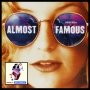 Artwork for 105: Almost Famous (with Emily Gagne and Danita Steinberg)
