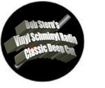 Vinyl Schminyl Radio Classic Fat Cut 7-30-10