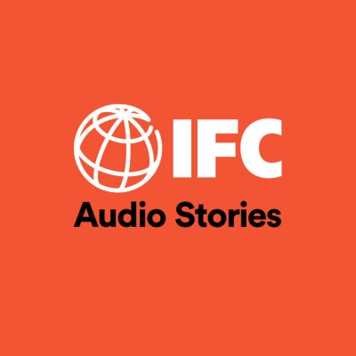 IFC Audio Stories show image