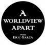 Artwork for #1: A Closer Look at Worldviews