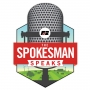 Artwork for Welcome to The Spokesman Speaks podcast