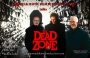 Artwork for 108. In the Zone - The Dead Zone