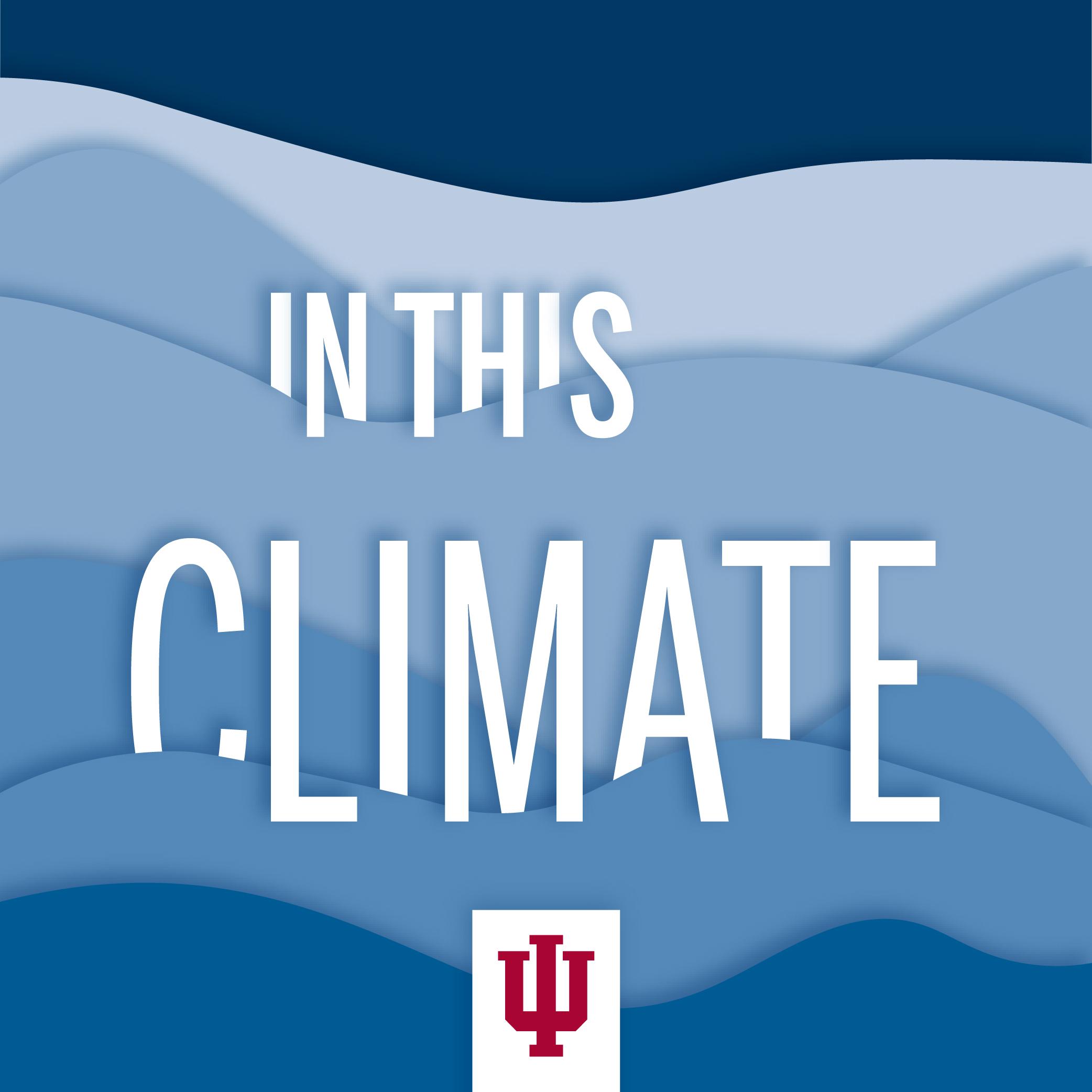 Understanding corporate climate denial