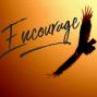 Artwork for Receiving Strength