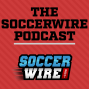Artwork for Ep 27: Growing US soccer base and promoting the sport w/ US Youth Soccer CEO Skip Gilbert