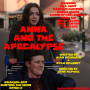 Artwork for Episode 88 - Anna And The Apocalypse