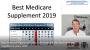 Artwork for Best Medicare Supplement Plan 2019 - What Are The Best Medicare Supplement Plans (Medigap) 2019?