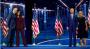 Artwork for Captain Phil interviews Paul Levinson about the 2020 Democratic National Convention