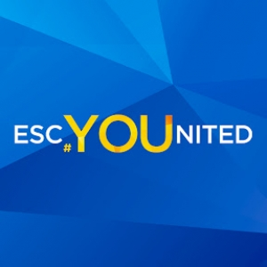 ESC United: Eurovision Know-It-Alls Podcast