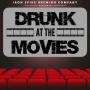 """Artwork for Drunk At The Movies: EP32 """"Mr Magorium's Wonder Emporium"""""""
