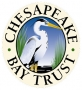Artwork for Got Plate Envy? The Chesapeake Bay Trust has a New License Plate (E-123)