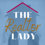 Artwork for 017 What does a Realtor do Exactly?