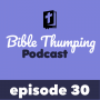 Artwork for Episode 30: History of Grace