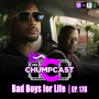 Artwork for Bad Boys for Life and Heck - Episode 178