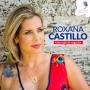Artwork for #073 - Roxana Castillo: Las mujeres podemos hacer de todo