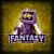 Fantasy TV - The Mandalorian S02E03 Predicitions show art