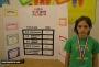 Artwork for Episode 144 - 6th Grade Science Fair