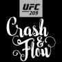 Artwork for Bonus Episode - Zia Ali - UFC 209 pre-fight hype