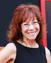 Artwork for Mindy Sterling, Cathy Ladman