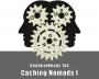 Artwork for GGH 154: Caching Nomads I
