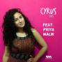 Artwork for Ep. 229: feat. Actor-Writer Priya Malik