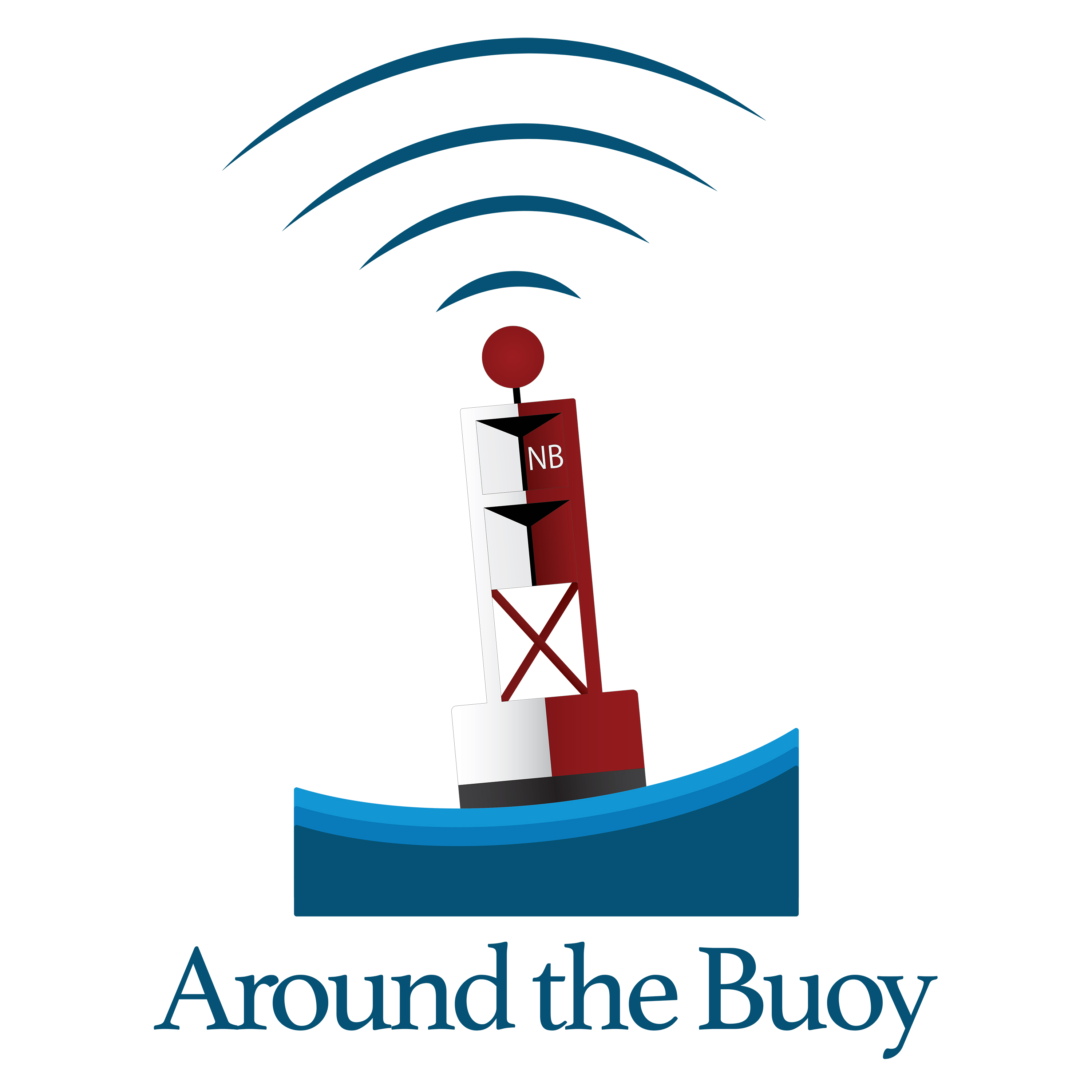 Around the Buoy