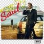 Artwork for Natter Cast 280 - Better Call Saul 5x06: Wexler v. Goodman