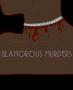 Artwork for Ep 7: The Dore Massacre