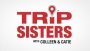 Artwork for Trip Sisters - Episode 10 - (8-4-18) - Chickasaw Country, OK
