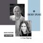 Artwork for Energy Speaks with Lee Harris