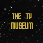 Artwork for Exhibit 23: STAR TREK (The Original Series)