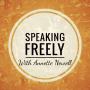 Artwork for Speaking Freely December 9, 2018
