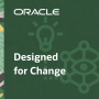 Artwork for Adapting to change