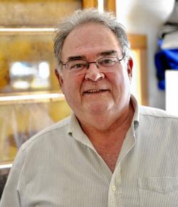 Dan Conlon