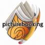 Artwork for 097: Books by Brunelle, Sheneman, Higgins, Hoffman, Sima & Thompkins-Bigelow