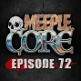 Artwork for MeepleCore Podcast Episode 72 - Crusaders, LexiCon 2019, Top 5 coop video games, and more!