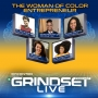 "Artwork for ""Woman of Color Entrepreneur"" Live 