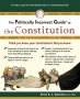 Artwork for Show 1049 Audio Book Part 1 of 2 The Politically Incorrect Guide to the Constitution.