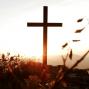 Artwork for Living with God
