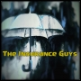 Artwork for Ep.66 - Commercial Insurance The Jag Way with Doug Jones