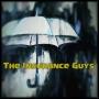 Artwork for The Insurance Bill with Billy Van Jura