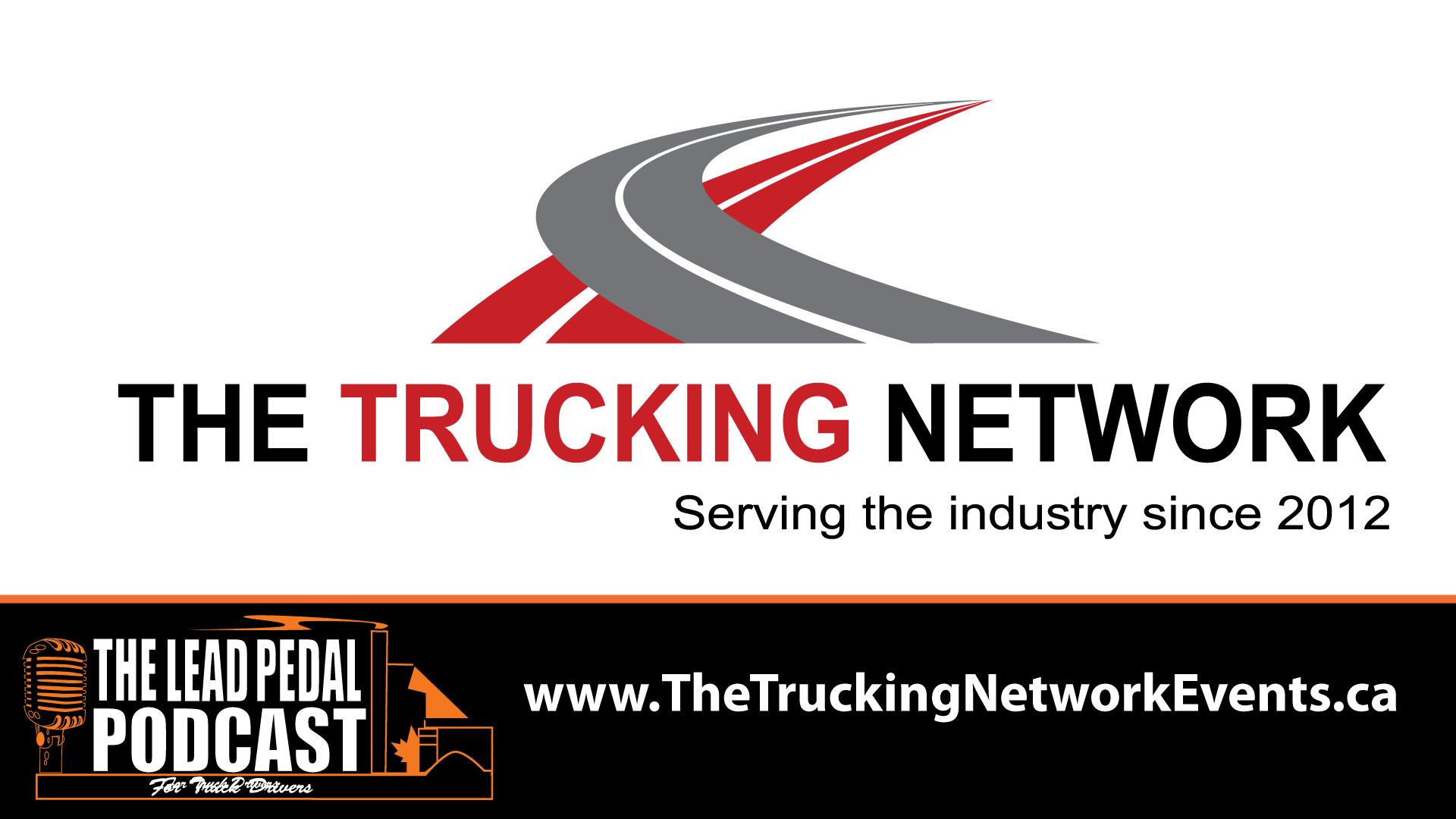Trucking Network Webinars